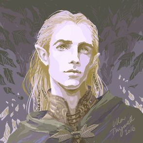 ullathynell_legolas_preview