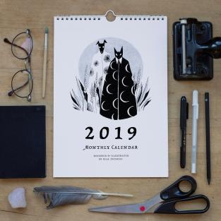 ullathynell_calendar